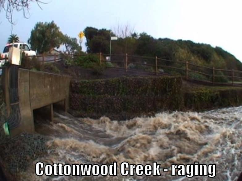 Image result for encinitas clean water cottonwood creek