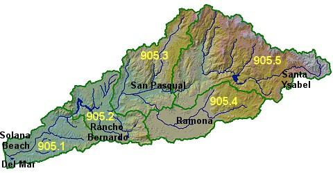 san_dieguito_watershed